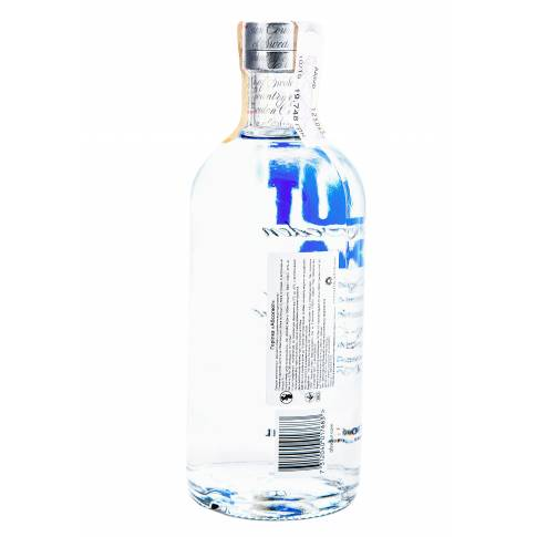 Водка ABSOLUT 0.7 л