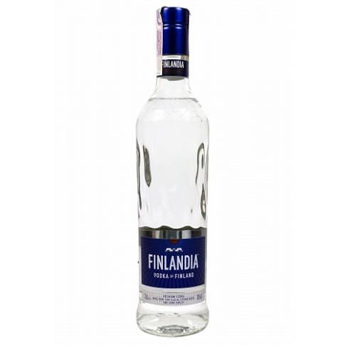 Водка Finlandia 0.7 л